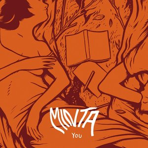 Image for 'Minta'