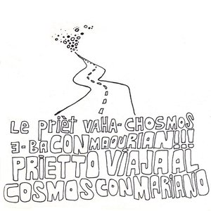 Immagine per 'le prièt vaha-chosmos e-ba con maourian!!!'