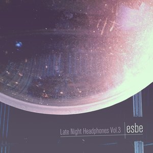 Image for 'Late night headphones Vol.3'