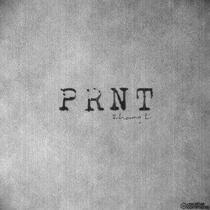 Image for 'PRNT'