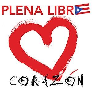 Image for 'Corazón'