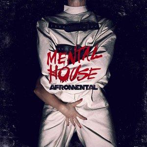 Imagem de 'Mental house'