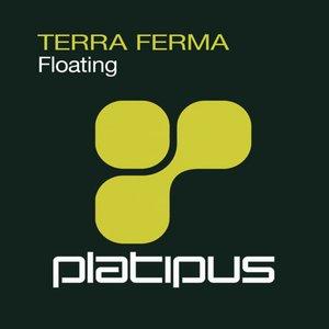 Bild für 'Floating'