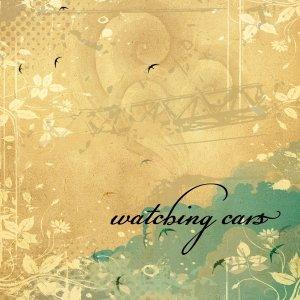 Imagem de 'Promo Disc 1'