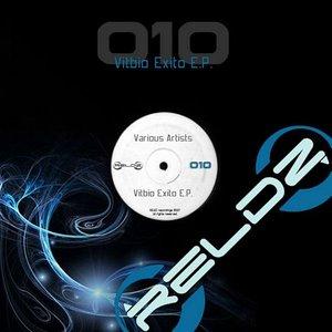Image for 'Vitbio Exito EP'