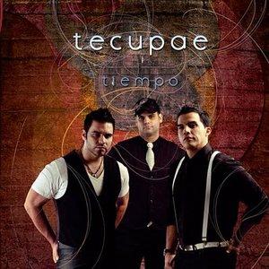 Image for 'Tiempo'