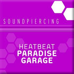 Imagem de 'Paradise Garage (Piano Mix)'