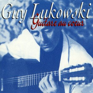 Guy Lukowski - Romance