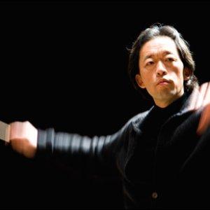 Image for 'Myung-Whun Chung'