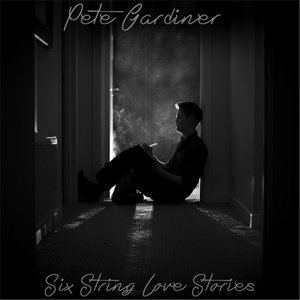 Image for 'Six String Love Stories'