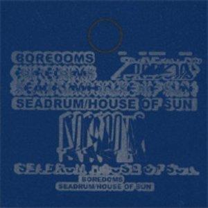 Bild für 'Seadrum'