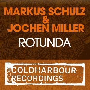 Immagine per 'Rotunda'