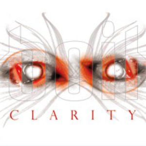 Image for 'Clarity (single)'