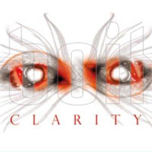 Imagen de 'Clarity (single)'