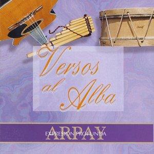 Image for 'Versos al Alba'
