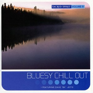 Image for 'Bluesy Chill Out'