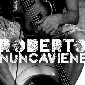 Image for 'RobertonuncaViene...popSalado...'