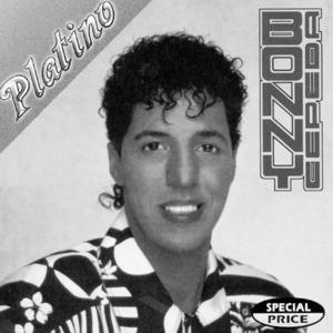 Image for 'Serie Platino:  Bonny Cepeda'