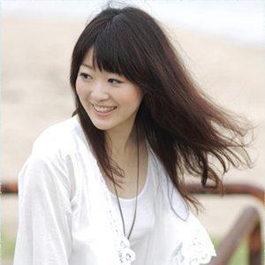 Image for 'ももちひろこ'