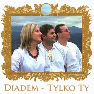 Image for 'Tylko Ty  (Highlanders Music from Poland)'
