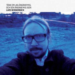 Image for 'Järnvägsspår'