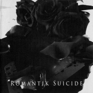 Image for 'Romantik Suicide'