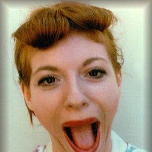 Image for 'Mary Kay Bergman'