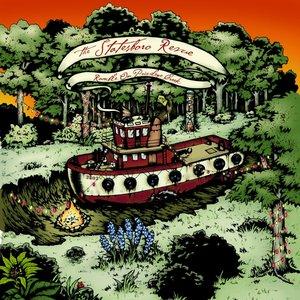 Image for 'Ramble on Privilege Creek'