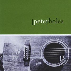 Image for 'J Peter Boles'