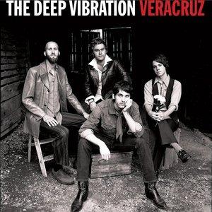 Image for 'Veracruz (EP)'