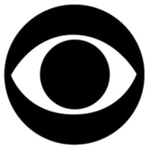 Bild für 'CBS'
