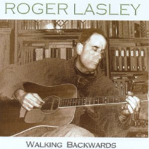 Image for 'Roger Lasley'