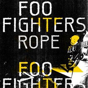 Imagen de 'Rope'