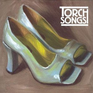 Image for 'Torch Songs'