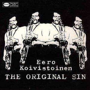 Imagen de 'The Original Sin'