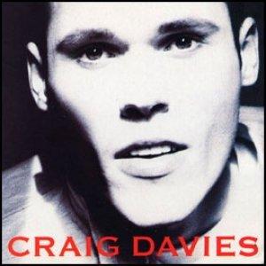 Bild för 'Craig Davies'
