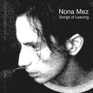 Imagem de 'Songs of Leaving'
