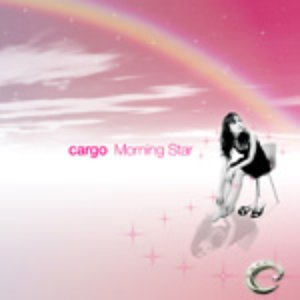Image pour 'Morning Star'