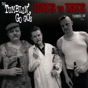 Image for 'Cats 'n Tats'