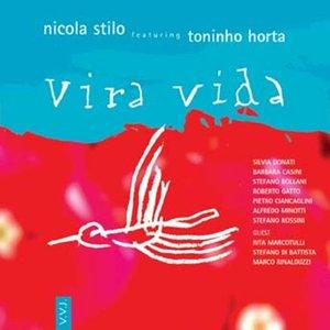 Image for 'Vira vida'