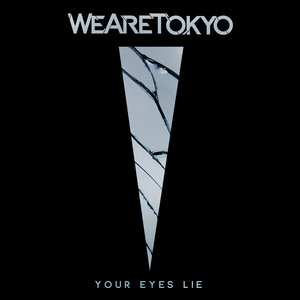 Image pour 'Your Eyes Lie'