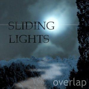 Image pour 'Sliding Lights'