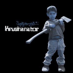 Image for 'Krushanator'