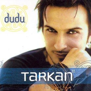 Image for 'Dudu'
