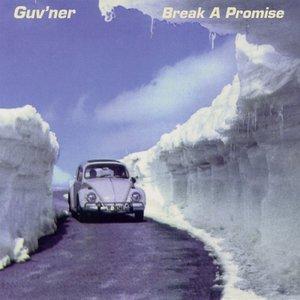 Bild für 'Break A Promise'