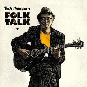 Image for 'Folk Talk'
