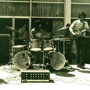 Image for 'Oda'