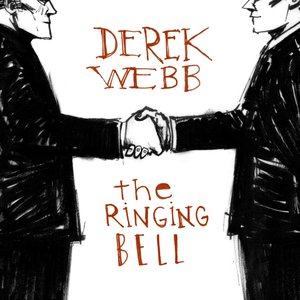 Image for 'The Ringing Bell'