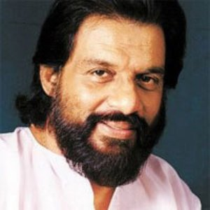Image for 'K J Yesudas'