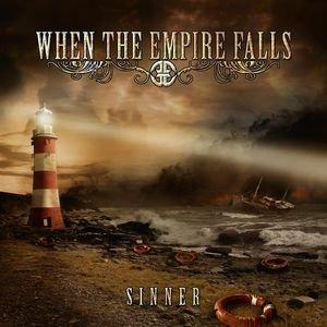Image for 'Sinner'